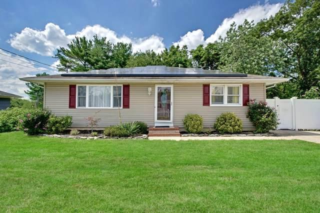112 Admiral Avenue, Beachwood, NJ 08722 (MLS #22026196) :: The CG Group | RE/MAX Real Estate, LTD