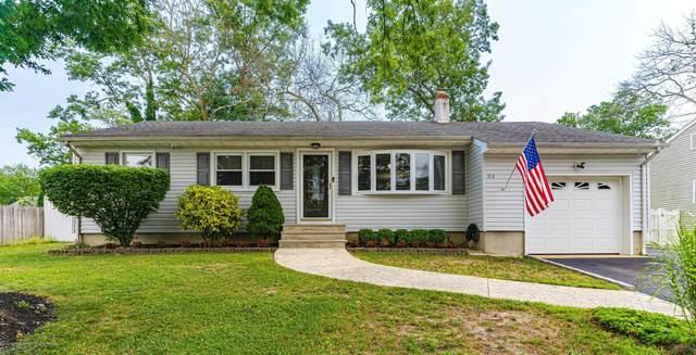 513 Beach Avenue, Beachwood, NJ 08722 (MLS #22026235) :: The CG Group | RE/MAX Real Estate, LTD