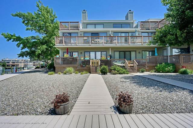 17 Hidden Harbor Drive, Point Pleasant, NJ 08742 (MLS #22026349) :: The MEEHAN Group of RE/MAX New Beginnings Realty