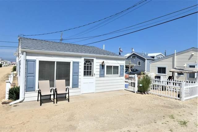 26 E Penguin Way, Lavallette, NJ 08735 (MLS #22026436) :: The CG Group | RE/MAX Real Estate, LTD