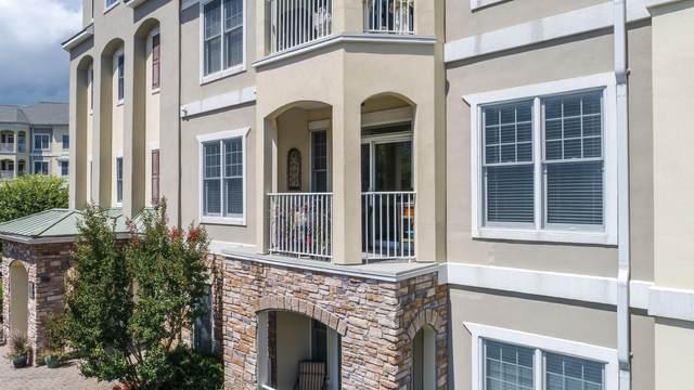 2202 Xanadu Lane, Wall, NJ 07719 (MLS #22026444) :: The CG Group | RE/MAX Real Estate, LTD