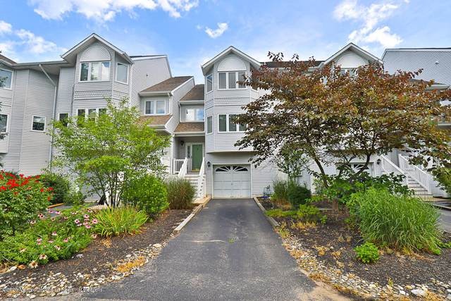 373 Begonia Court 37D3, Toms River, NJ 08753 (MLS #22026462) :: Halo Realty