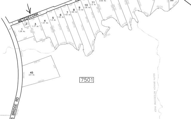 289 Metedeconk Trail, Jackson, NJ 08527 (#22026697) :: Nexthome Force Realty Partners