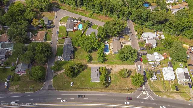 171 State Route 36, Middletown, NJ 07748 (MLS #22026700) :: The DeMoro Realty Group | Keller Williams Realty West Monmouth