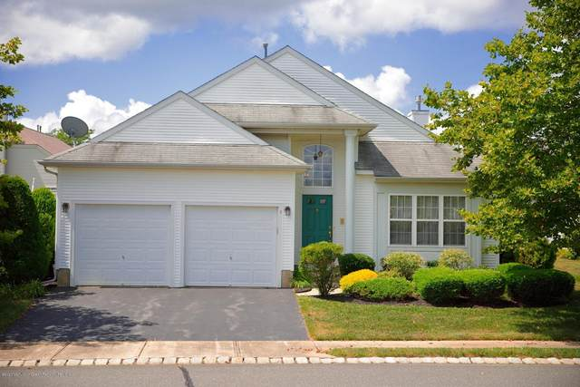 7 Dante Drive, Manchester, NJ 08759 (MLS #22026733) :: The MEEHAN Group of RE/MAX New Beginnings Realty