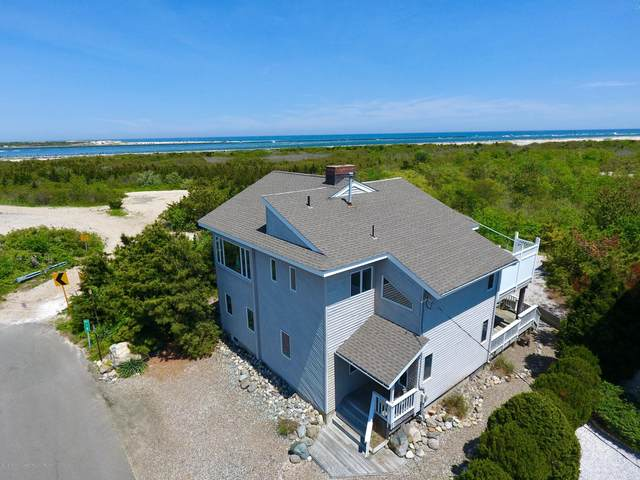 402 Central Avenue, Barnegat Light, NJ 08006 (MLS #22026757) :: The MEEHAN Group of RE/MAX New Beginnings Realty