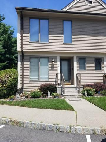 1301 Union Lane G1, Manasquan, NJ 08736 (MLS #22026763) :: The MEEHAN Group of RE/MAX New Beginnings Realty