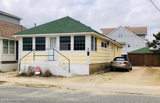313 1st Avenue, Manasquan, NJ 08736 (MLS #22026796) :: The DeMoro Realty Group | Keller Williams Realty West Monmouth