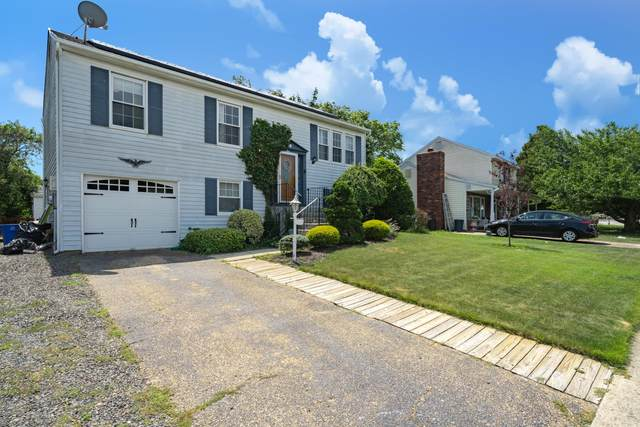 9 Capstan Street, Barnegat, NJ 08005 (MLS #22026806) :: The MEEHAN Group of RE/MAX New Beginnings Realty