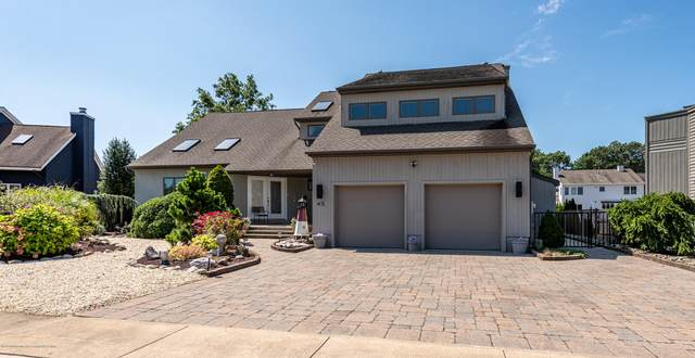 45 N Cherokee Lane, Brick, NJ 08724 (MLS #22026807) :: The CG Group | RE/MAX Real Estate, LTD