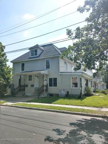 519 Main Street, Toms River, NJ 08753 (MLS #22026892) :: The CG Group | RE/MAX Real Estate, LTD