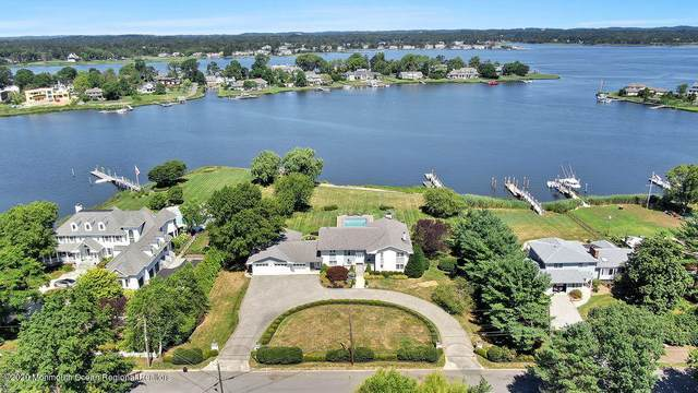 20 Mohawk Avenue, Oceanport, NJ 07757 (MLS #22026916) :: The CG Group | RE/MAX Real Estate, LTD