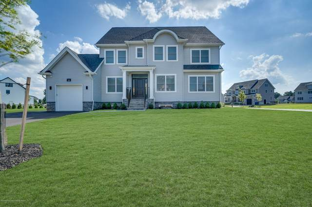 30 Imperial Place N, Jackson, NJ 08527 (MLS #22026974) :: Caitlyn Mulligan with RE/MAX Revolution