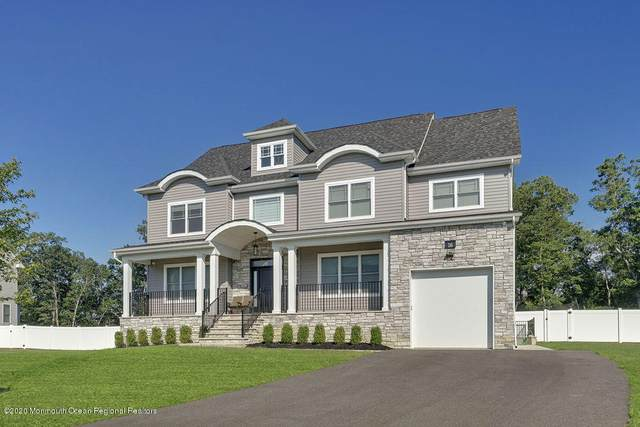 7 Imperial Place N, Jackson, NJ 08527 (MLS #22026978) :: Caitlyn Mulligan with RE/MAX Revolution