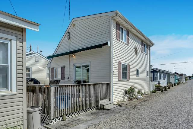 173 W Central Avenue, Seaside Park, NJ 08752 (MLS #22027111) :: William Hagan Group