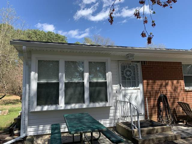 105 Constitution Boulevard F, Whiting, NJ 08759 (MLS #22027207) :: The MEEHAN Group of RE/MAX New Beginnings Realty