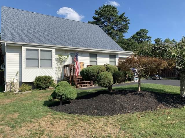 755 Nebraska Avenue, Toms River, NJ 08753 (MLS #22027225) :: The Dekanski Home Selling Team