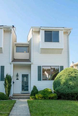 375 Middlewood Road, Middletown, NJ 07748 (MLS #22027275) :: Team Gio | RE/MAX