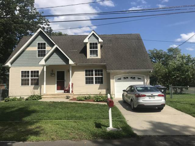 51 Homestead Road, Toms River, NJ 08753 (MLS #22027419) :: The MEEHAN Group of RE/MAX New Beginnings Realty