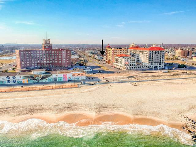 301 6th Avenue #307, Asbury Park, NJ 07712 (MLS #22027462) :: The CG Group | RE/MAX Real Estate, LTD