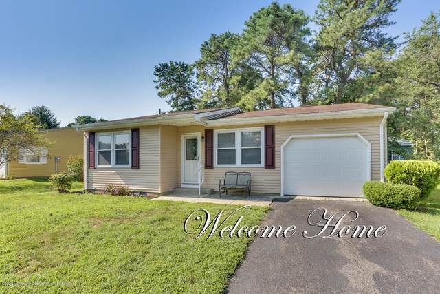 61 S Chestnut Avenue, Whiting, NJ 08759 (MLS #22027774) :: The MEEHAN Group of RE/MAX New Beginnings Realty