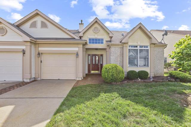 22 Severn Way, Monroe, NJ 08831 (MLS #22028125) :: Kiliszek Real Estate Experts