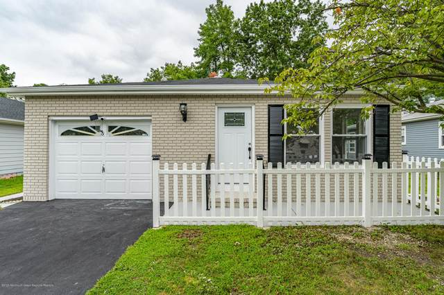 798 Jamaica Boulevard, Toms River, NJ 08757 (MLS #22028137) :: The MEEHAN Group of RE/MAX New Beginnings Realty