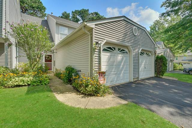 591 Patriots Way, Lakewood, NJ 08701 (MLS #22028324) :: Kiliszek Real Estate Experts