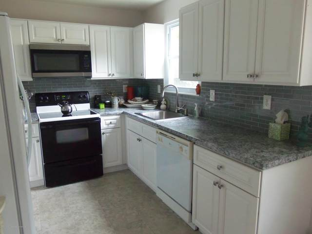 6A Ardmore Street, Whiting, NJ 08759 (MLS #22028538) :: The CG Group | RE/MAX Real Estate, LTD