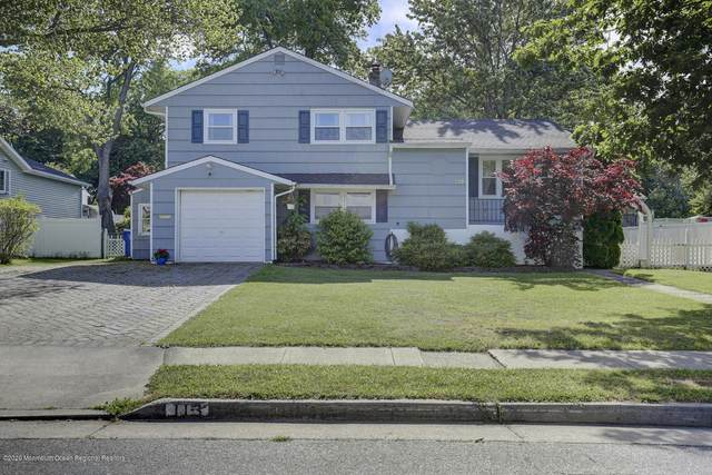 113 Statesir Place, Red Bank, NJ 07701 (MLS #22028544) :: The CG Group | RE/MAX Real Estate, LTD