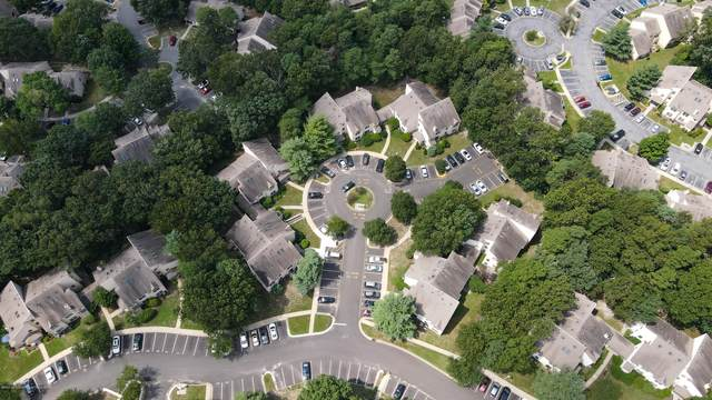 307 Owls Nest Court, Jackson, NJ 08527 (MLS #22028602) :: The Ventre Team