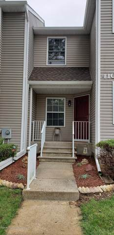 4108 Dairy Court, Freehold, NJ 07728 (MLS #22028612) :: Halo Realty