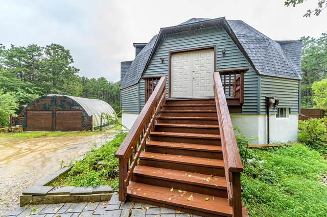 1560 Cabot Avenue, Whiting, NJ 08759 (MLS #22028865) :: The CG Group | RE/MAX Real Estate, LTD