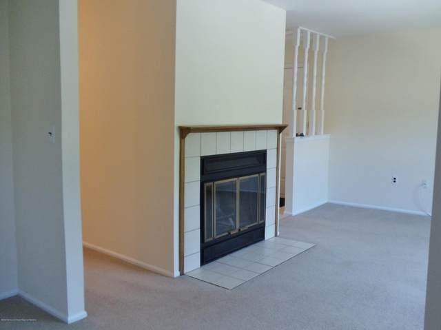515 Wellington Place, Aberdeen, NJ 07747 (MLS #22029513) :: The CG Group | RE/MAX Real Estate, LTD