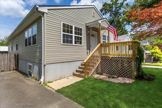 431 Buermann Avenue, Toms River, NJ 08753 (MLS #22029595) :: The CG Group | RE/MAX Real Estate, LTD
