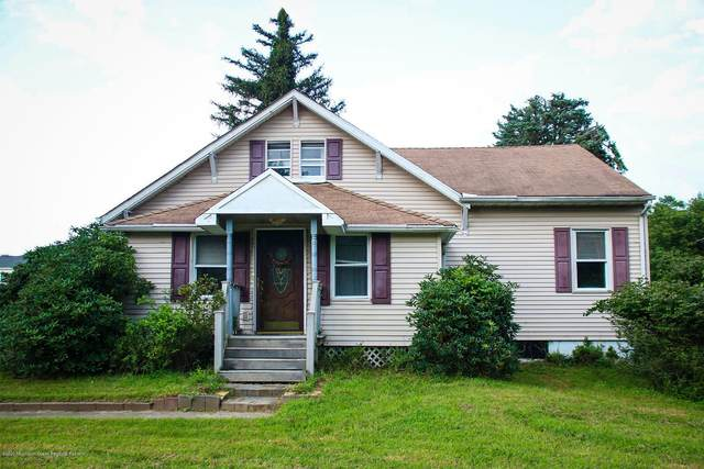 181 Locust Avenue, Howell, NJ 07731 (MLS #22029709) :: The CG Group | RE/MAX Real Estate, LTD