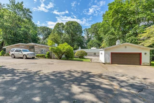 116 Hartshorne Road, Rumson, NJ 07760 (#22030074) :: Daunno Realty Services, LLC