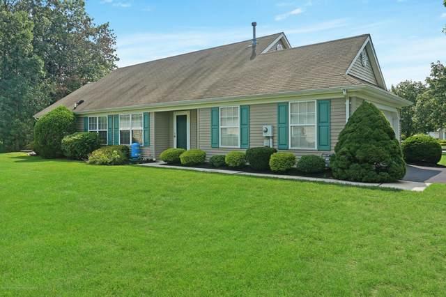 72 Skyline Drive, Lakewood, NJ 08701 (MLS #22030234) :: The CG Group | RE/MAX Real Estate, LTD