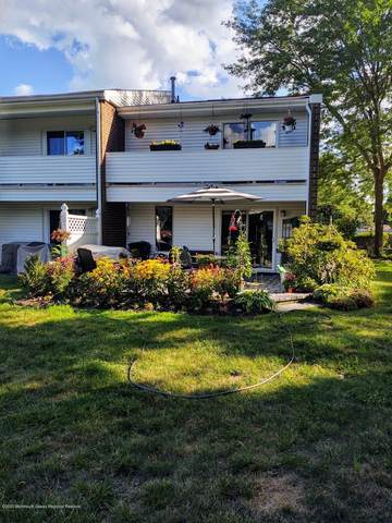 136 Walnut Drive, Spring Lake Heights, NJ 07762 (MLS #22030330) :: Provident Legacy Real Estate Services, LLC