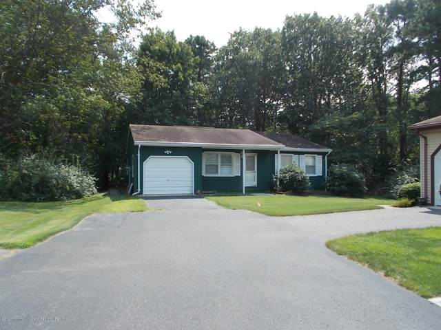 7 Hartford Road, Whiting, NJ 08759 (MLS #22030497) :: The MEEHAN Group of RE/MAX New Beginnings Realty