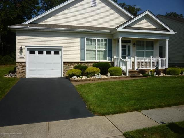 44 S Point Boulevard, Barnegat, NJ 08005 (MLS #22030516) :: The CG Group | RE/MAX Real Estate, LTD