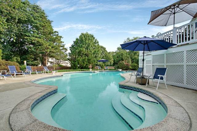 757 Stepping Stone Court, Toms River, NJ 08753 (MLS #22030543) :: The CG Group | RE/MAX Real Estate, LTD