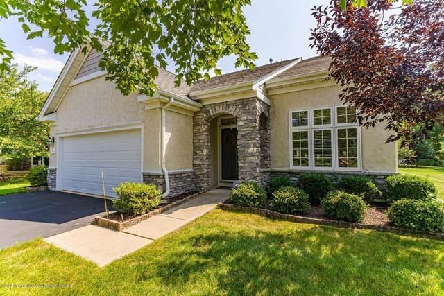 38 Solomans Drive, Barnegat, NJ 08005 (MLS #22030630) :: The CG Group | RE/MAX Real Estate, LTD