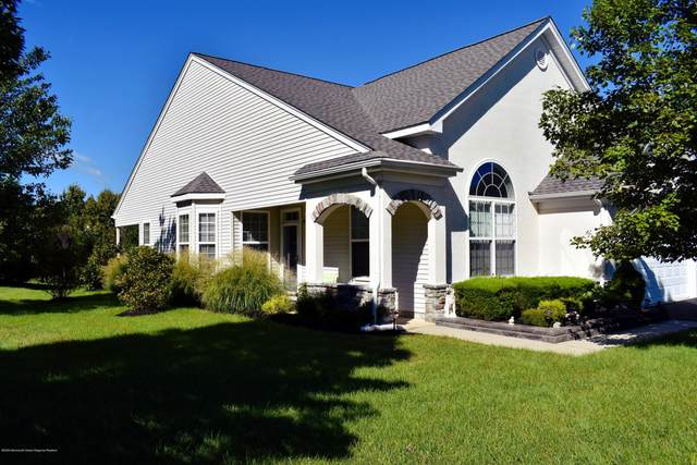 53 Portland Street, Barnegat, NJ 08005 (MLS #22030693) :: The CG Group | RE/MAX Real Estate, LTD