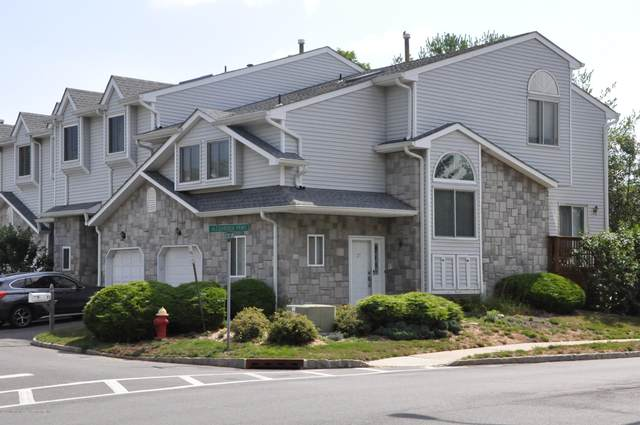 17 Lee Lee Lane #253, Laurence Harbor, NJ 08879 (MLS #22030709) :: The Streetlight Team at Formula Realty