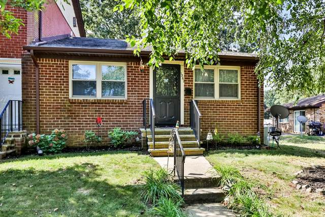 1362 Olivia Court, Brick, NJ 08724 (MLS #22030745) :: Kiliszek Real Estate Experts