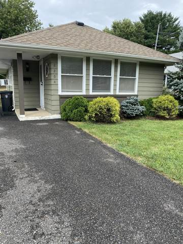 2204 Hovsons Boulevard, Toms River, NJ 08753 (MLS #22030801) :: William Hagan Group