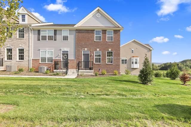 2216 Stelmaszek Road, Parlin, NJ 08859 (MLS #22030938) :: Kiliszek Real Estate Experts