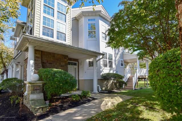 2 Sea Breeze Court, Manahawkin, NJ 08050 (MLS #22030997) :: Provident Legacy Real Estate Services, LLC