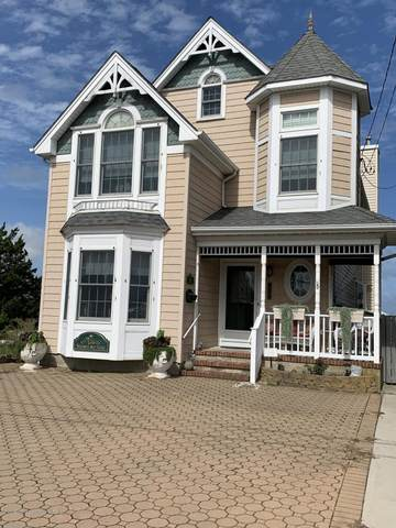 116 Sunset Drive N, Seaside Heights, NJ 08751 (MLS #22031206) :: The CG Group | RE/MAX Real Estate, LTD
